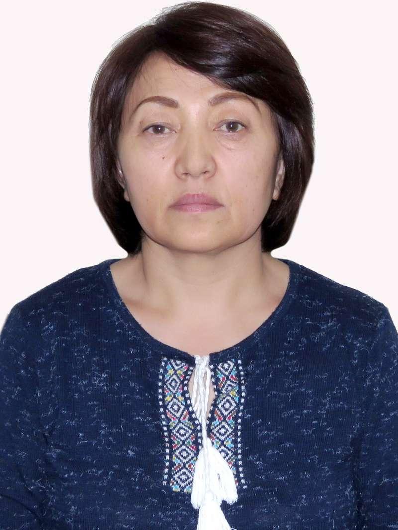 Камелхан Риза