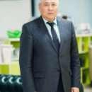 Президент Жолдауы – күрделі мәселелерді шешудің тетігі